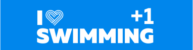 Ищите I love swimming