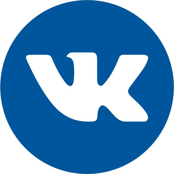 Задать вопрос во ВКонтакте